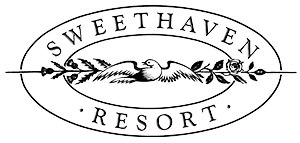 Sweethaven Resort