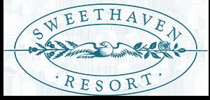 Sweethaven Resort